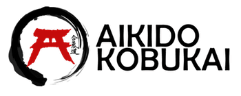 Logo-Aikido-Kobukai-blog