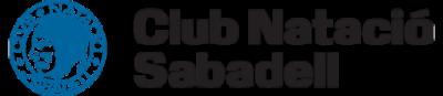 CNS-Club-Natacio-Sabadell-Dojo-Aikido-Kobukai-logo