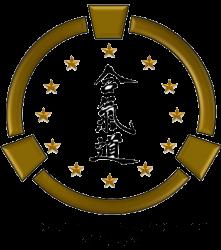 LOGO Asociacion Cultural Europea Aikido